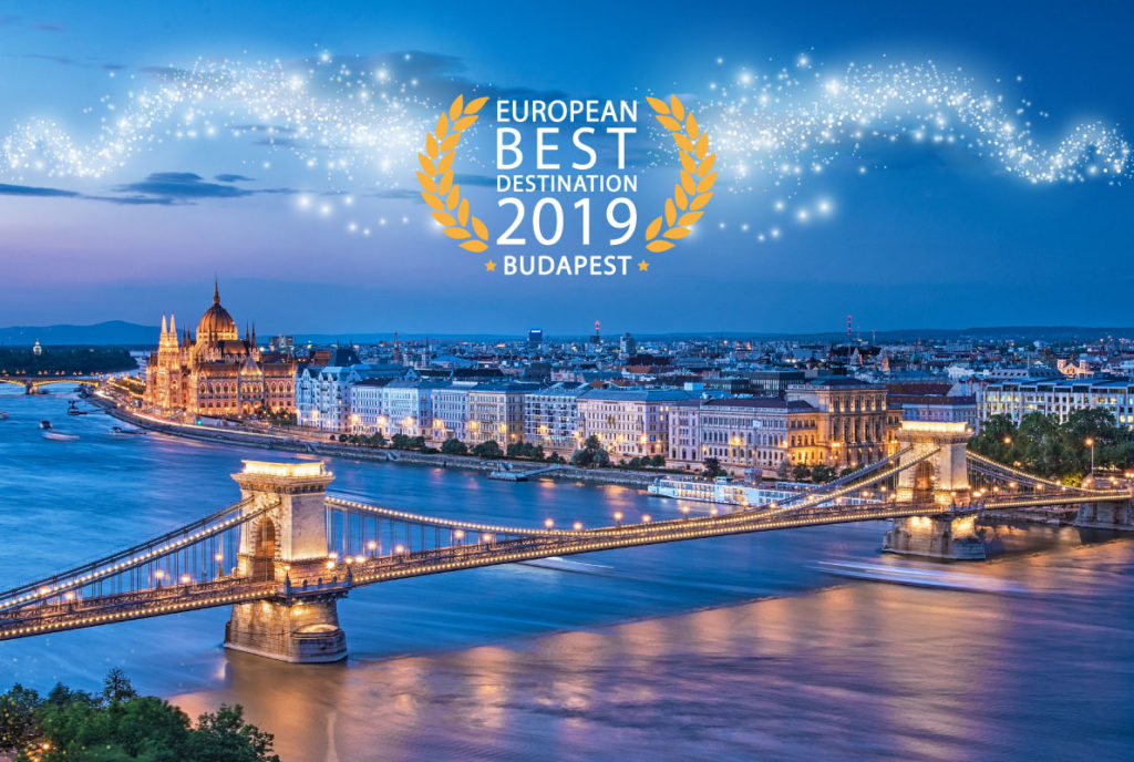Best Places to Visit in Europe - Enjoy Your Vacation
